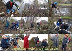 2015-14-11 Wilnis legakker2[2]